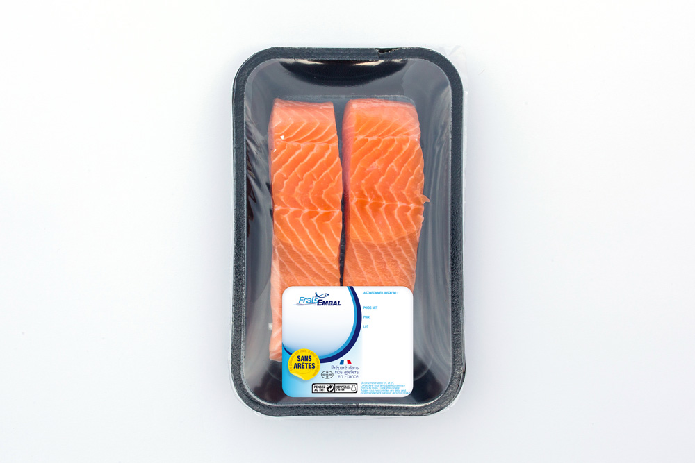 pave-saumon_ls-fe