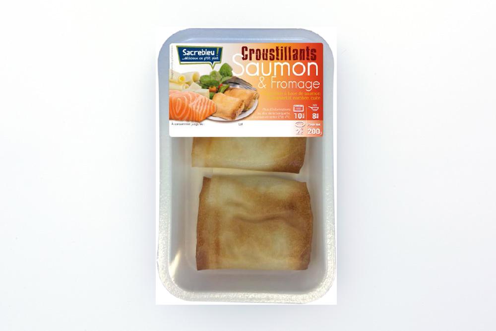 pave-saumon_ls-pp
