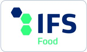 ifs_food_box_coated_cmyk