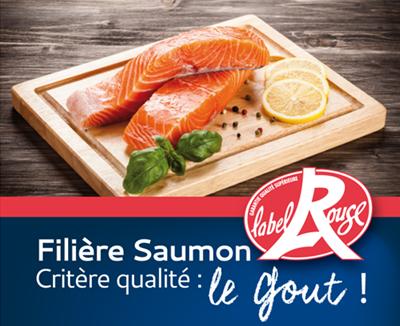 saumon-qualite